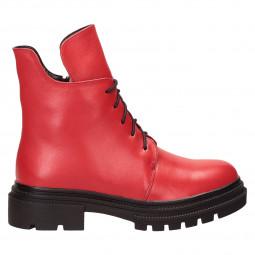Ботинки Erisses 383-749-9280м