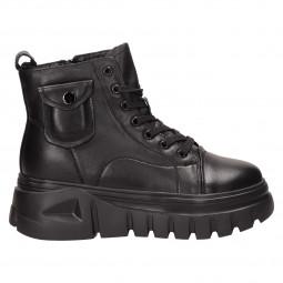 Ботинки Berkonty 96138-1ш