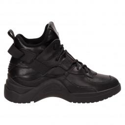 Ботинки Lav 1808-12-1ш