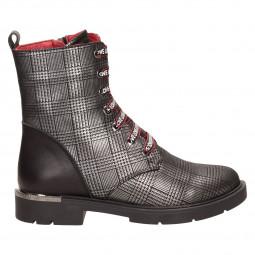 Ботинки La Pinta 0010-750-402