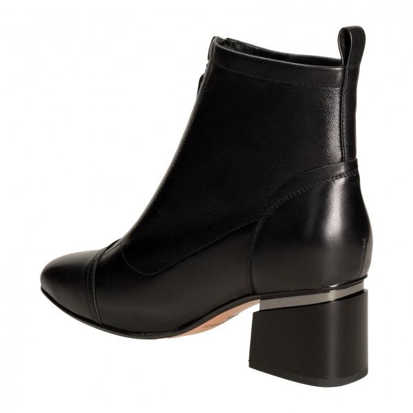 Ботинки Berkonty 439-2200-138ш