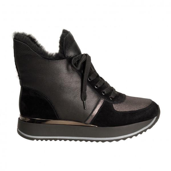 Ботинки Brocoli 795-703м