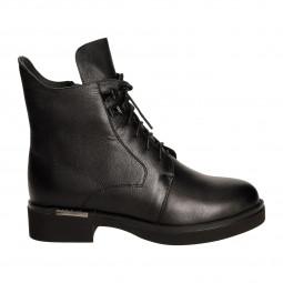 Ботинки MiraTini 335-5581-59м