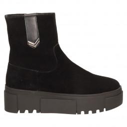 Ботинки Oeego 1328-6