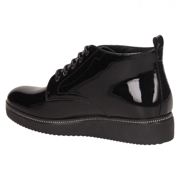 Ботинки Deenoor 951-68