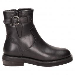 Ботинки Berkonty 9150-6-1ш