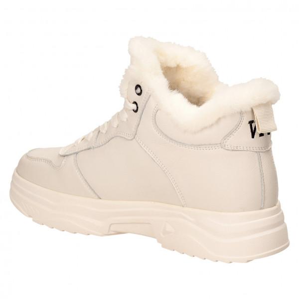 Ботинки Vikonty 9752-2м