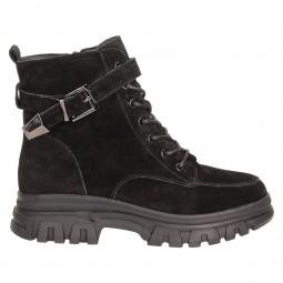 Ботинки Vikonty 20206-2м