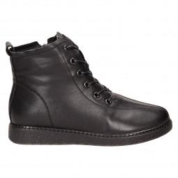 Ботинки Megacomfort 19060-1ш