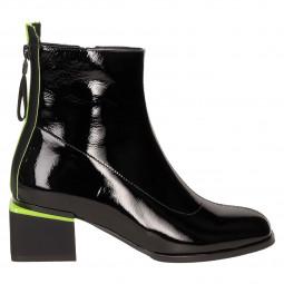 Ботинки Lady Marcia 5085-249-989ш