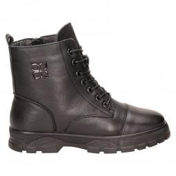 Ботинки Megacomfort 19050-3