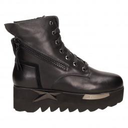 Ботинки Saveno 926-13-1