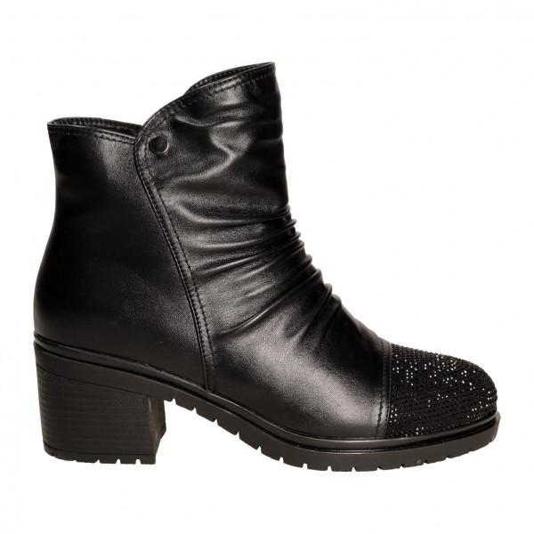 Ботинки Aiba 88-93-1