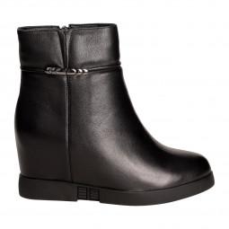 Ботинки MiraTini 0385-430-542