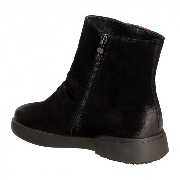Ботинки Madella 92213-2м