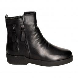Ботинки Megacomfort 80627-3м