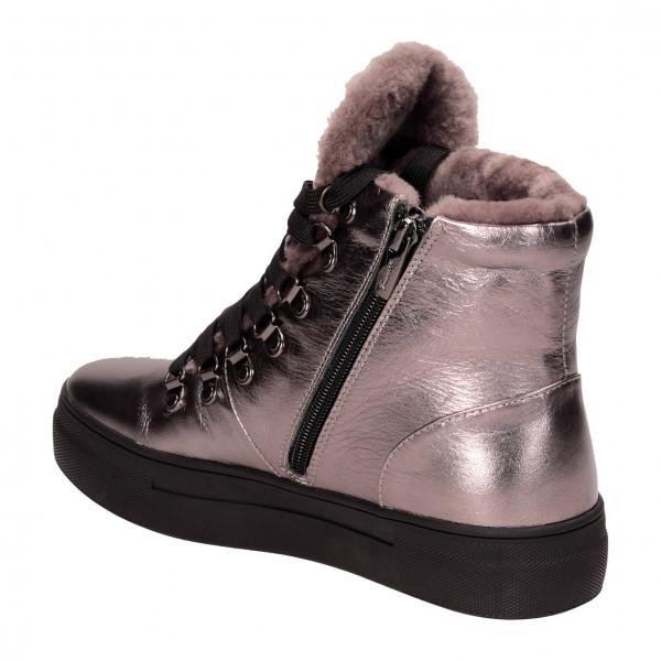 Ботинки Deenoor 919-18м