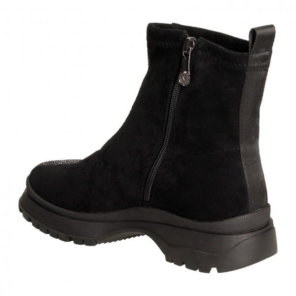 Ботинки Vensi 282-719ш