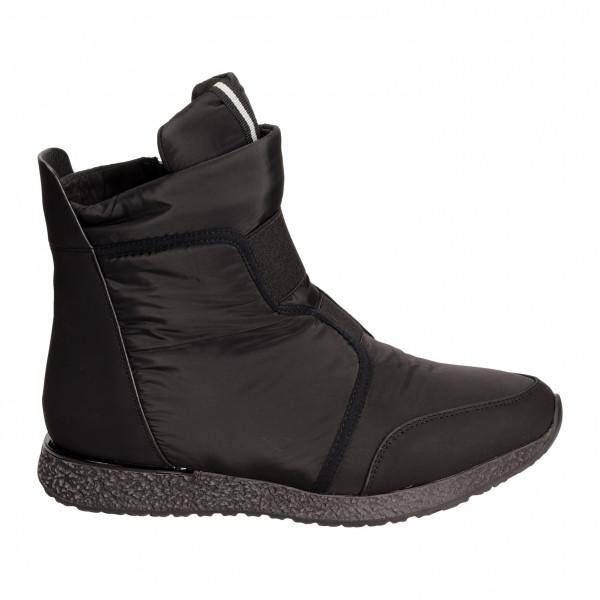 Ботинки Madella 82362-1м
