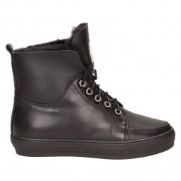 Ботинки Like Show 9939-16м