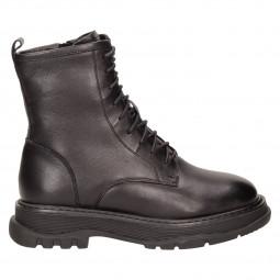 Ботинки Berkonty 9162-2ш
