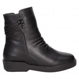 Ботинки Megacomfort 80626-3м