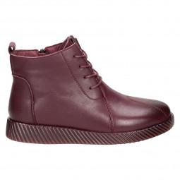 Ботинки Megacomfort 19390-1ш