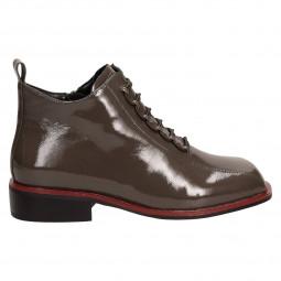 Ботинки Lady Marcia 7822-301-1269