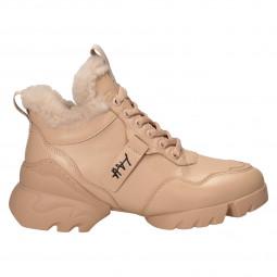 Ботинки Lav 19012-6-3м