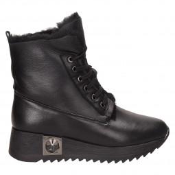 Ботинки Erisses 176-012-04м