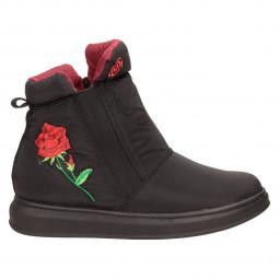 Ботинки Lorbasco 9006-81