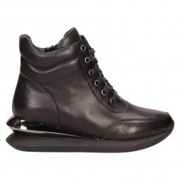 Ботинки Saveno 946-3-1