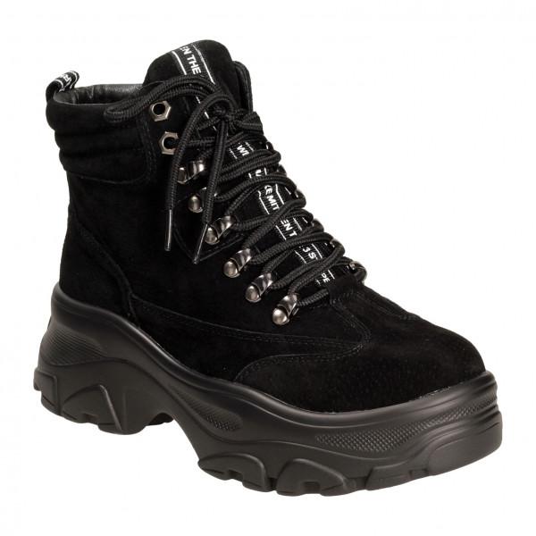 Ботинки Lifexpert 115-8237