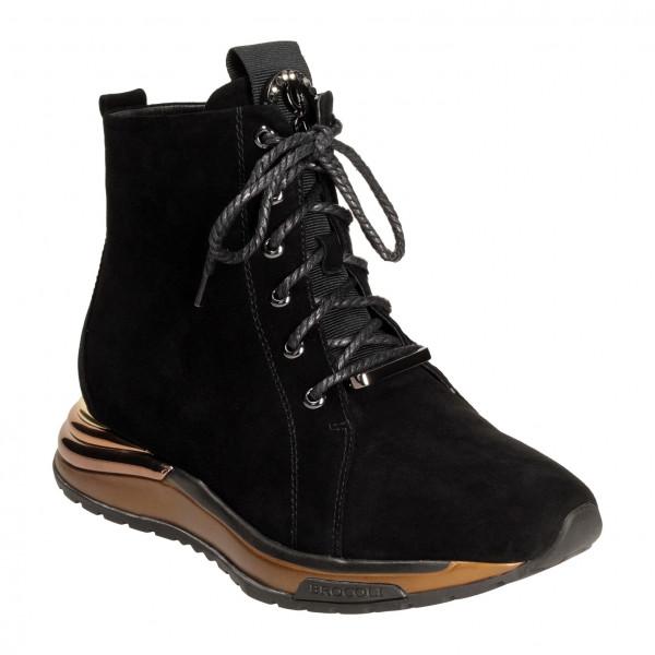 Ботинки Brocoli 1913-510-027м