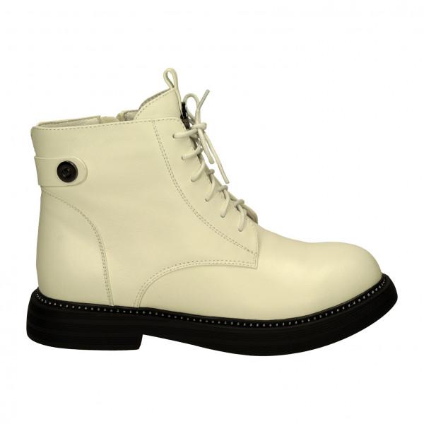 Ботинки Lady Marcia 29701-1606м