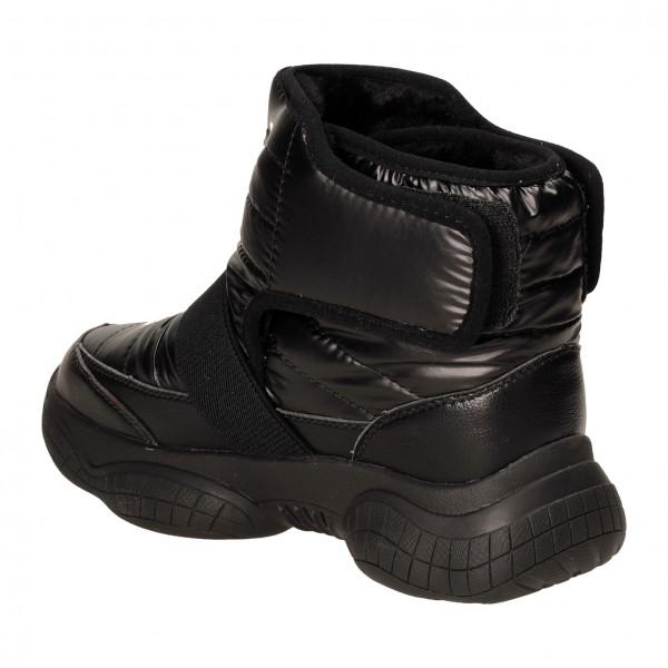 Ботинки Vikonty 2009-18м