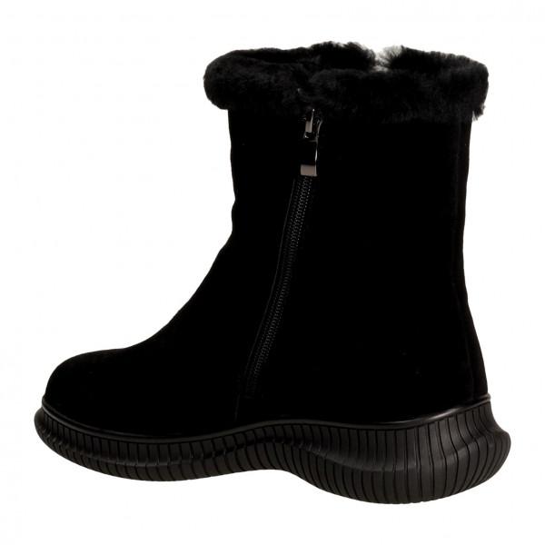 Ботинки TopRay 837-14-017м