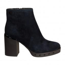 Ботинки Brocoli 7977-4-041м