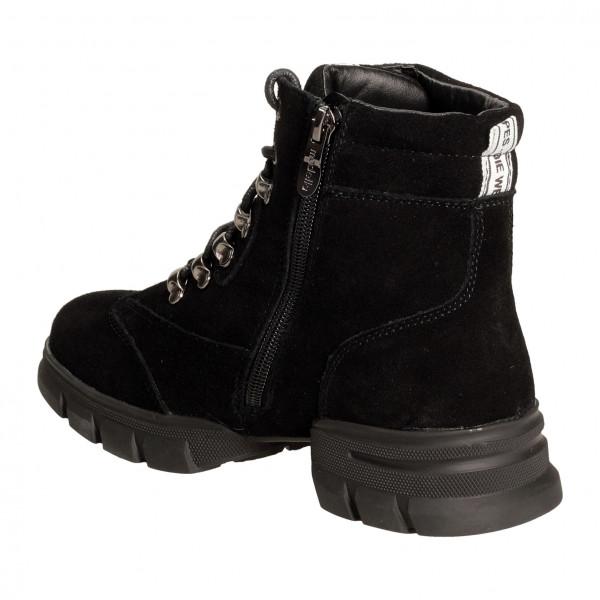 Ботинки Madella 92272-1м