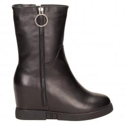 Ботинки MiraTini 385-452-545