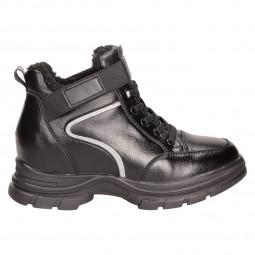 Ботинки Vikonty 12072-4м