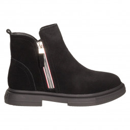 Ботинки Vikonty 20209-1м