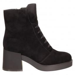 Ботинки Lady Marcia 364-5507-3008м