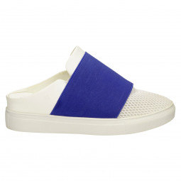 Сабо Cheroliny 0119-9 синие