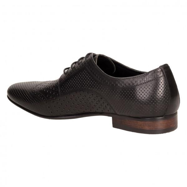 Туфли Clemento 26-28-308-709