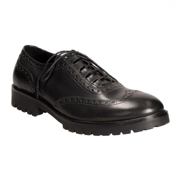 Туфли Cosottinni 651-1-511-07