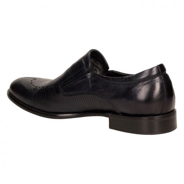Туфли Clemento 01-87011-118-133