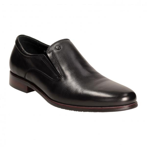 Туфли Clemento 01-7816-1-515