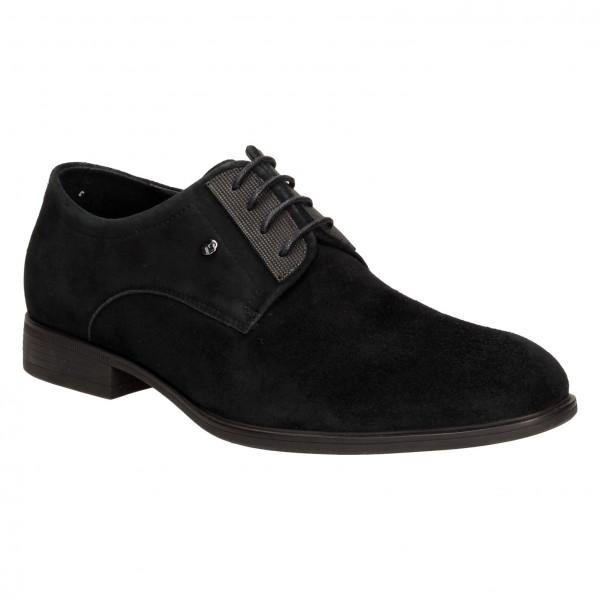 Туфли Clemento 29-1048-28-25-21