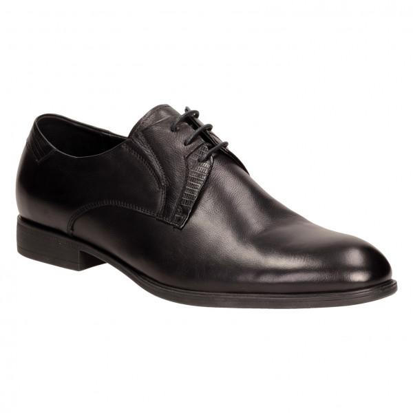 Туфли Clemento 29-1048-50-3